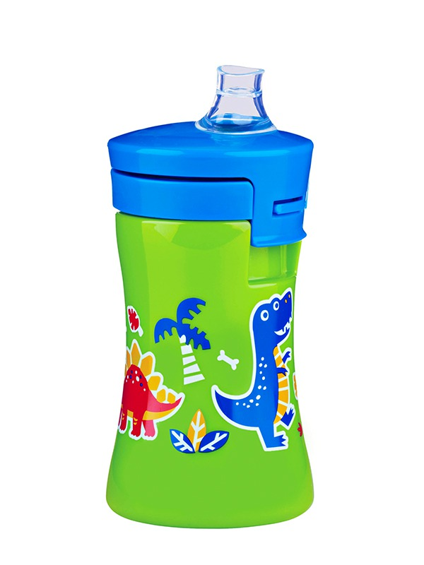 Advance Developmental 1-Piece Sippy Cup