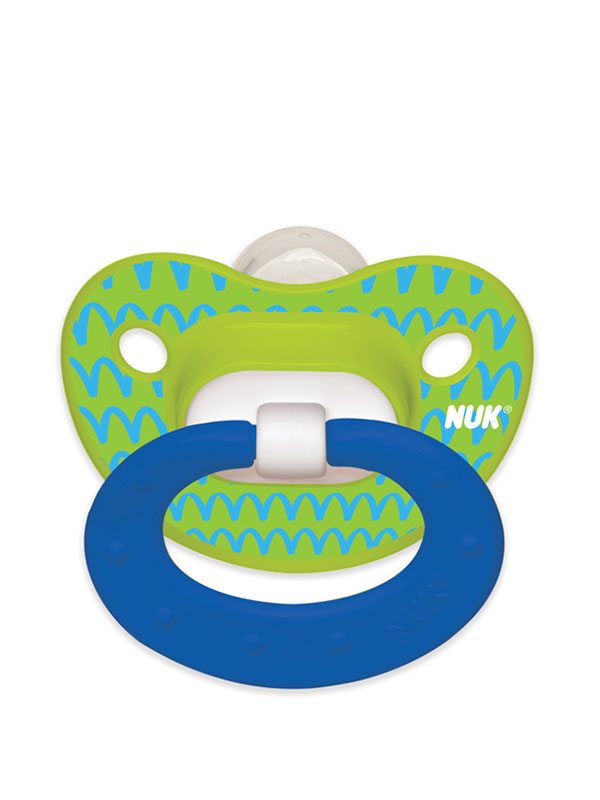 nuk_woodlands_orthodontic_pacifier-02