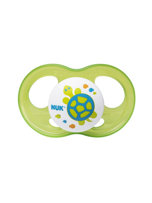 BREEZE-PACIFIER-3