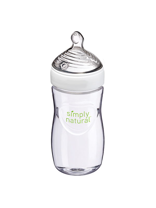 SIMPLY-NATURAL-BOTTLE_2